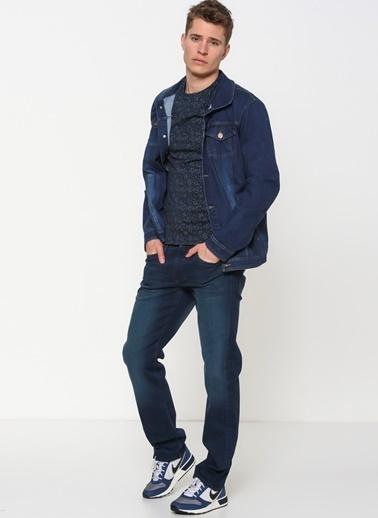 Mavi Jean Pantolon   Hunter - Regular Renkli